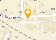 Медиком - центр здоровья и красоты Одесса