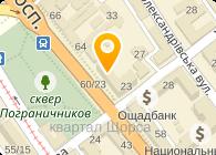"""ООО КРДЦ """"КОМРЕЦ"""""""