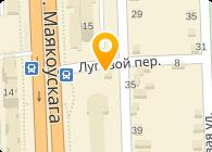 """УП""""ЗВЕЗДОПАД»"""