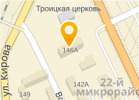 ИП Драпиковский В. Б.