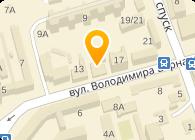 Частное предприятие ЧП Промоснастка