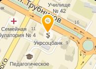 """ООО """"Укрполипласт"""""""