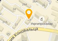 «ПОЛИХИМ-КИЕВ» ООО