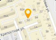 Субъект предпринимательской деятельности ЧП Табашников