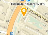 """Интернет магазин """"Гравер"""""""