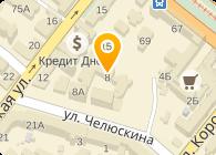 Акварель РГ, ООО