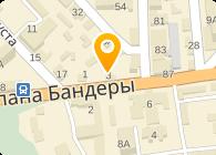 Ровностройресурси, ООО (Рівнебудресурси)