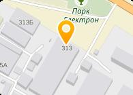 ДП Завод Полимер Электрон, ПАТ Концерн Электрон