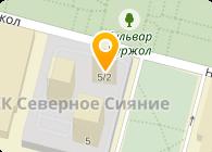 """Рекламное агентство """"ЗЕБРА"""""""