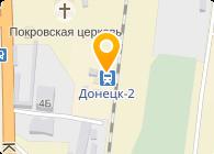 ФАРФОР КЕРАМИК ООО