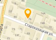 КонцептБюро Zavod, ЧП