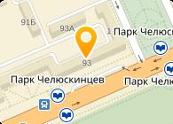 """ЧТПУП """"Технический дозор"""""""