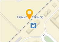 Частное предприятие OBD2, Интернет магазин оборудования для автосеврисов
