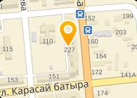 """Частное предприятие Ателье """"Алсу"""""""