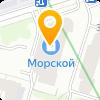 """Авторский салон """"Anna"""""""