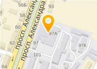 Частное предприятие Anni-Decor — ковры и шкуры Днепропетровск, ковры из шкур Днепропетровск, ковры из натурального меха