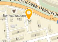 """Частное предприятие Ателье """"Спринтер"""""""