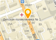 Сеть оптово-розничных магазинов Шторочка