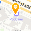 VKO КЛУБ СОКОЛ