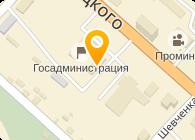 Частное предприятие ВТФ «Вікторія»