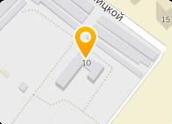 Частное предприятие Производственная компания ООО «Промо-Сумка»