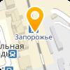 """Частное предприятие ЧП""""Кикин"""""""