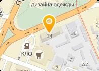 Укринтекс, ООО