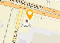 """Частное предприятие """"Евико"""""""