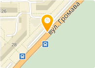 "Частное предприятие ЧУП ""ДИОЛАНТ-сервис"""