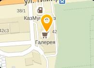 """Частное предприятие ТОО """"Агентство Удальцовой"""""""