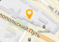 """Консультационный центр """"Бизнес Консалт"""""""