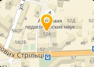 """ООО """"Логос и Эргос"""""""
