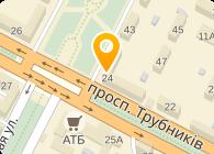 Субъект предпринимательской деятельности СПД ФЛ Подлужный Г.С.