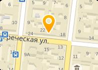 Первая Одесская инвестиционно-коммерческая компания, ООО