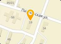 """ИП """"В.В. Камышов"""""""