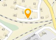 РемеСленНик, Брест