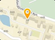 MdeGLAMOUR - Натяжные потолки в Днепропетровске