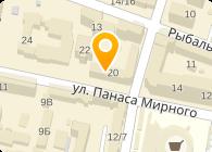 """ООО """"Эгида"""""""