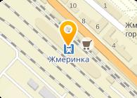 ФОП Бурковська Катерина Миколаївна