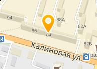 СПД АРХИТЕКТОР