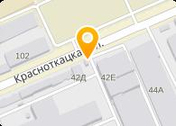"""Мягкая и корпусная мебель от производителя в Украине - компания """"DOICHMAN"""""""