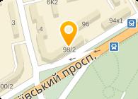 """ООО """"ЗЕЛЕНАЯ ВЕРТИКАЛЬ"""""""