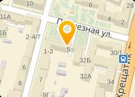 «Архитектурное бюро Белей» и Салон дизайна «София»