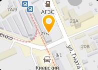 Субъект предпринимательской деятельности Студия «Марлеон» — изготовление: шкафы купе, кухни на заказ в Киеве. Корпусная мебель на заказ.