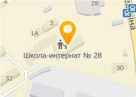 ЭлитКов
