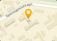 """ООО """"ЮСК-Групп"""""""