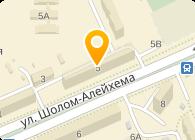 Северное Зодчество-Украина, СПД