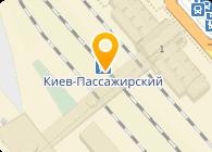 СПД Чанаев