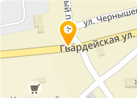 """ООО """"Южная Тарная Компания"""""""