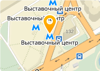 """Частное предприятие Независимый продюсерский центр """"ОРЕОЛ"""""""